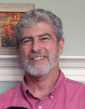 Jon Eisman