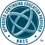 NBCC Approved Continuing Education